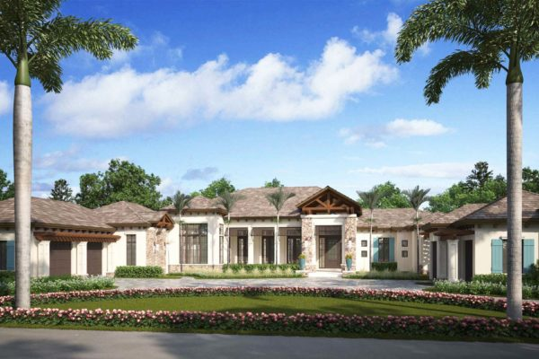 High_End_Residential_Rendering