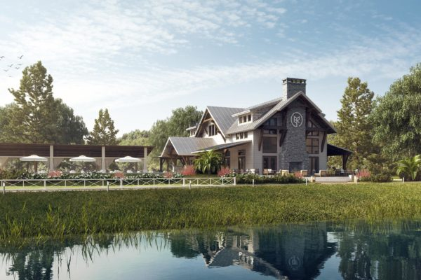 Babcock_Ranch_LakeHouse_Rendering