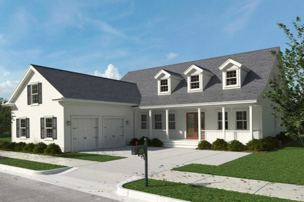 Single_Family_Exterior_Rendering